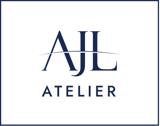 AJL Atelier