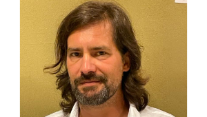 Bartolomeo Bufi