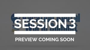 VRWS21 SESSION PREVIEW
