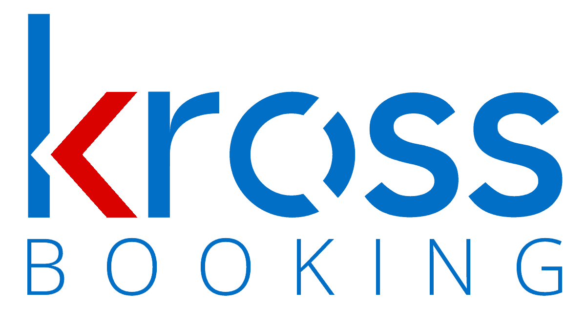 Krossbooking