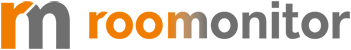 Roommonitor