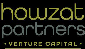 Howzat Partners